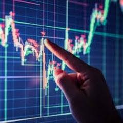 Penny Stock Forecast
