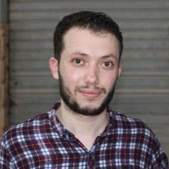 احمد ابو عرب