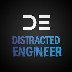 Distracted Engineer