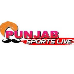 Punjab Sports Live