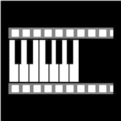 MUSICER