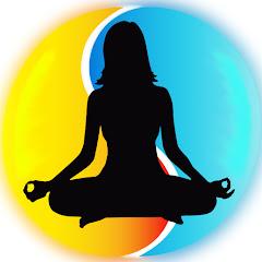 Meditational State