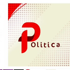 POLITICA TV